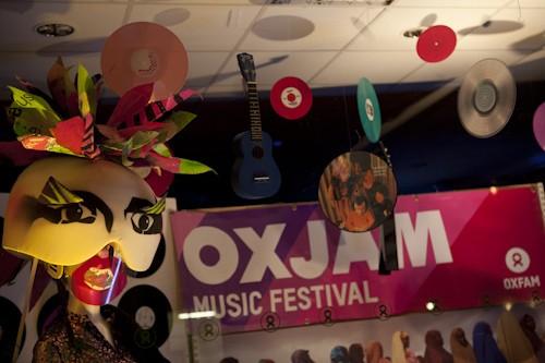 InTheStore-Oxjam2012-CSM-6.jpg