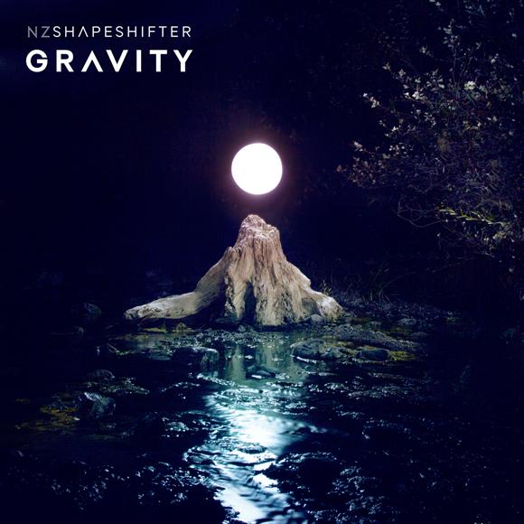 Gravity_580_px.jpg