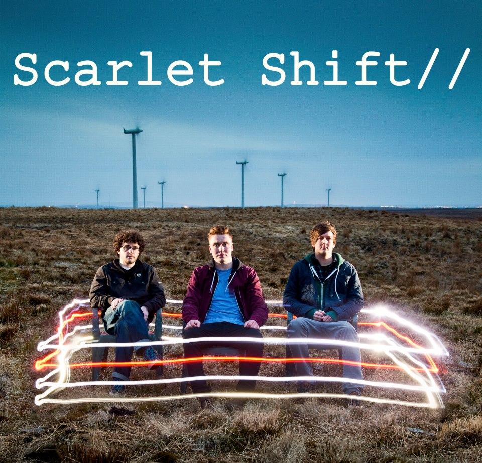 Scarlet Shift pic.jpg