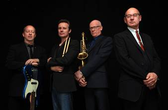 Event image-ANDY FAIRWEATHER LOW-1.jpg