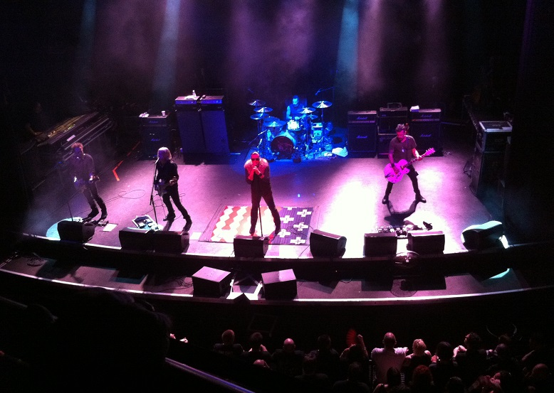 The Cult Live Metro City Perth 2013 01.jpg
