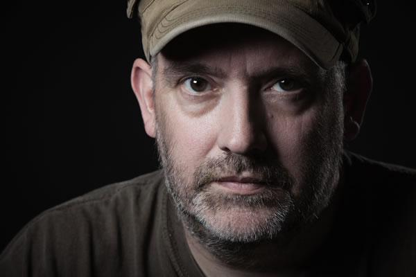 Dave-close-up-2.jpg