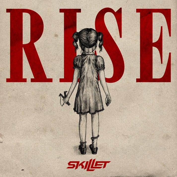 20130403173010!RiseSkilletAlbumCover.jpg