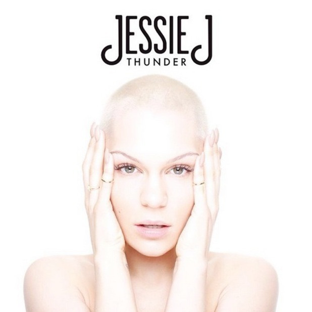 jessie-j-thunder-single-artwork.jpg