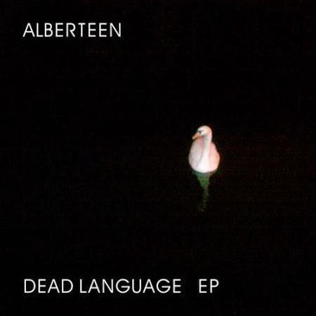 alberteen-dead-language-ep-L-B58JlN.jpeg