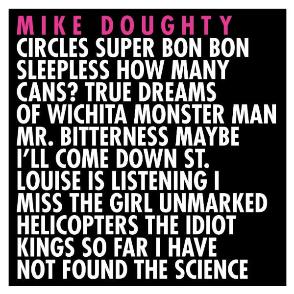 MikeDoughty-CirclesSuperBonBonSleepless.jpg