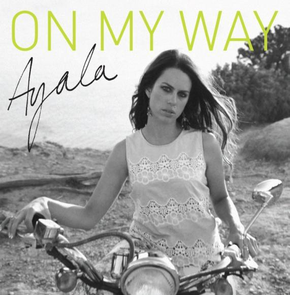 Ayala-On-My-Way-Single-Cover.jpg