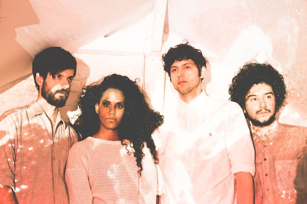 Hejira press shot 4 MAILOUT.jpg