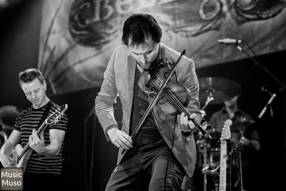 Bellowhead BW #2.jpg