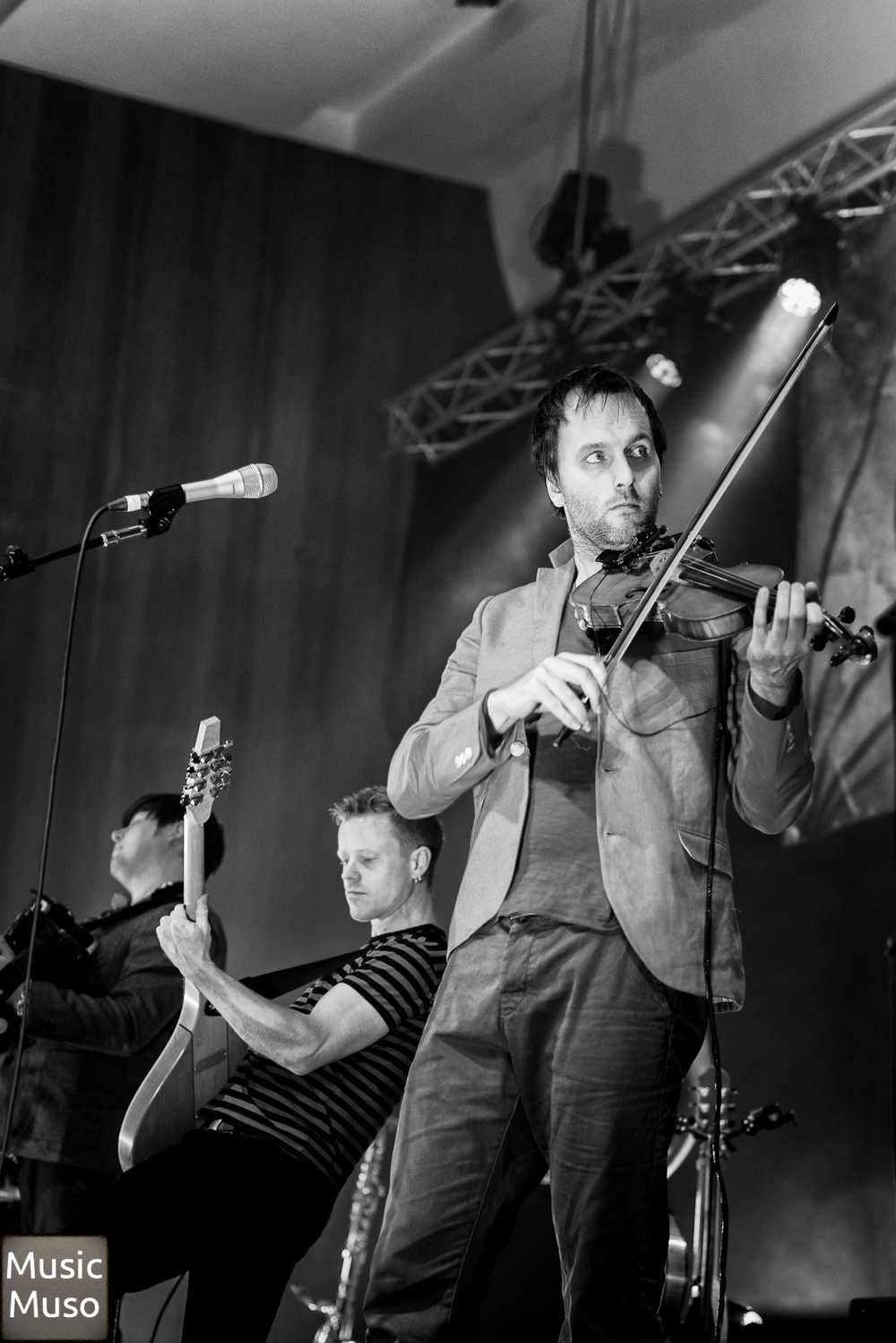 Bellowhead BW #3.jpg