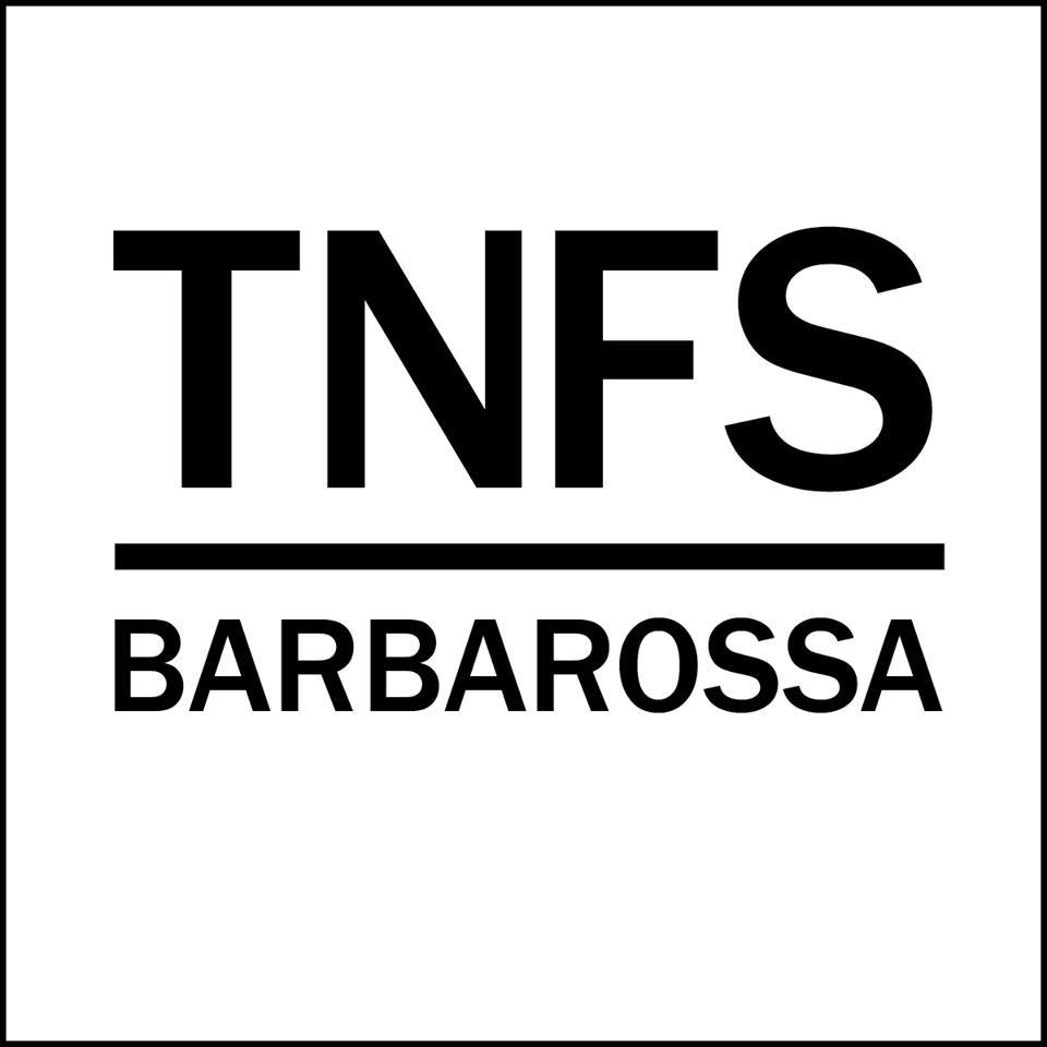 barbarossa_image.jpg