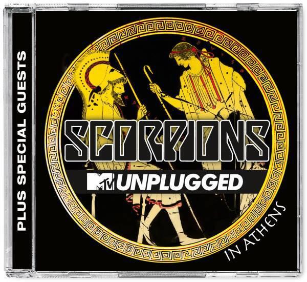 scorpionsmtvunplugged_600.jpg