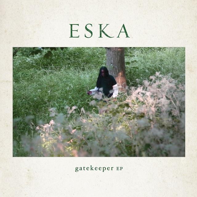 ESKA-Gatekeeper-EP.jpg