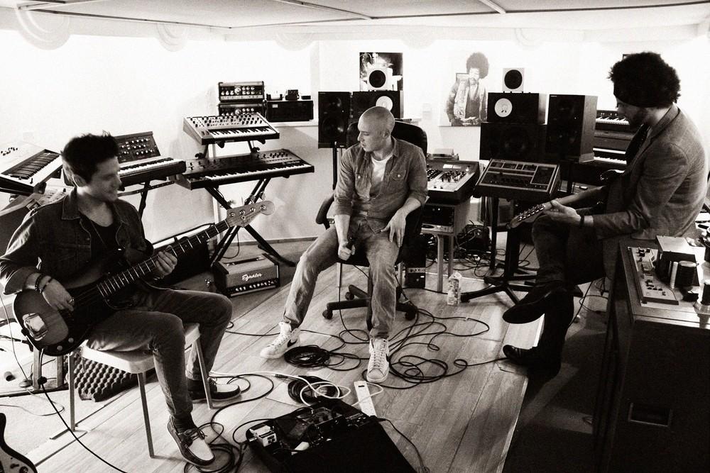 Christian Gregory studio session.jpg