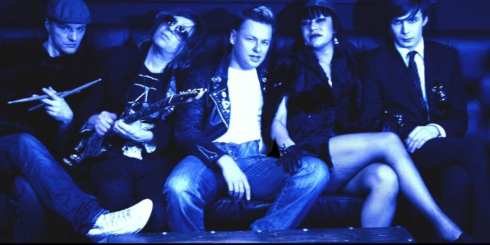 KampDavid band.jpg