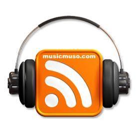 musicmuso podcast logo.jpg