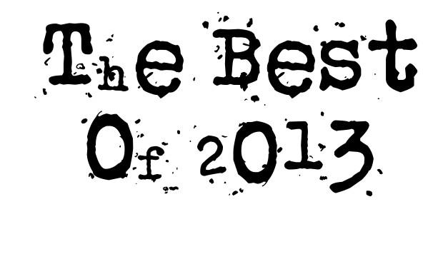 The-Best-of-2013.jpg