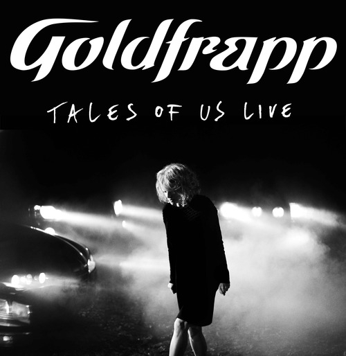 20131220-0150-goldfrapp-tales-of-us-tour-2014-1024.jpg
