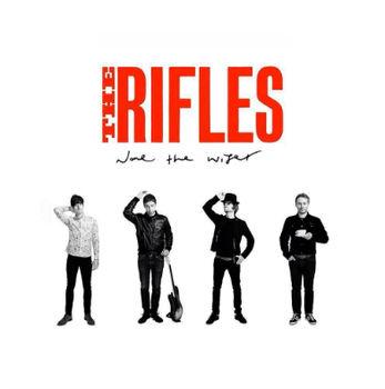 The-Rifles-None-The-Wiser.jpg