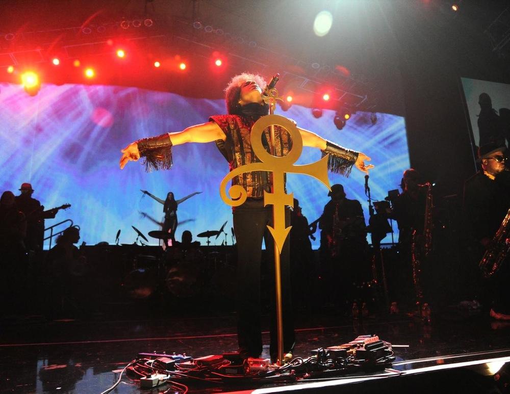 PRINCE LIVE.jpg