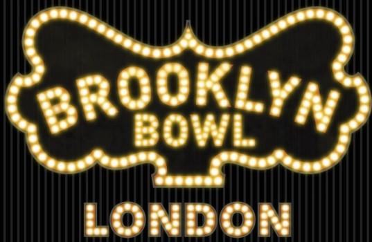 Brooklyn-Bowl-London-537x350.jpg