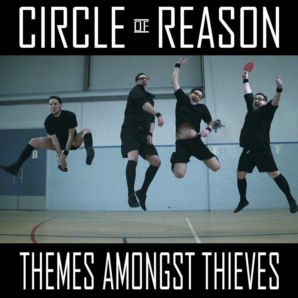 Circle_Of_Reason_-_Single_artwork.jpg