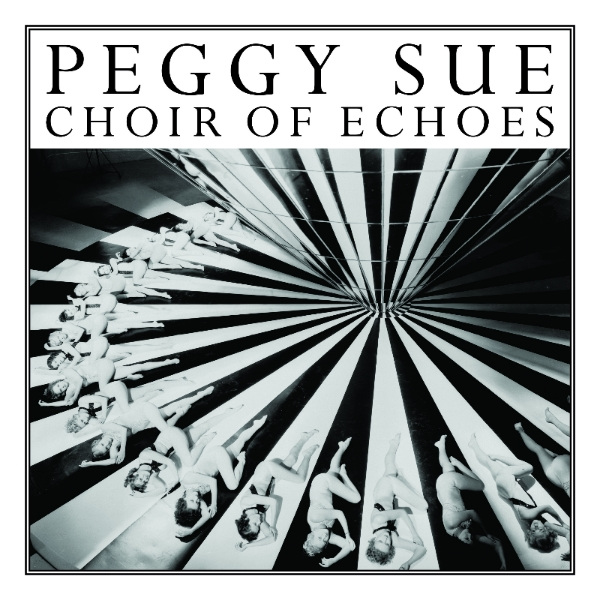 Peggy_Sue_Choir_Of_Echoes_Cover4abdbb.jpg
