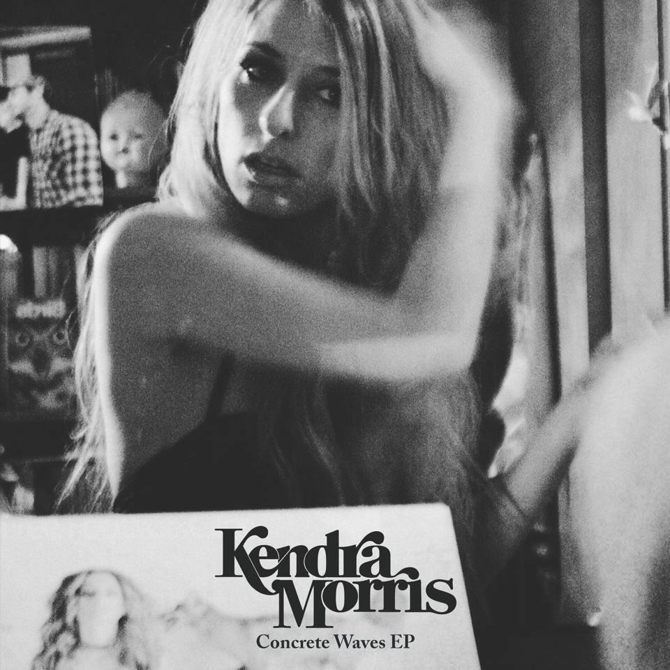 EP_Kendra_morris_itunes.jpg