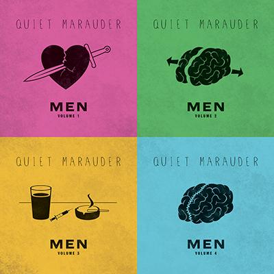 MEN-ALL.jpg