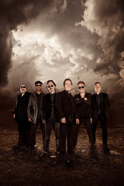 UB40 - 2014 press shot.jpg