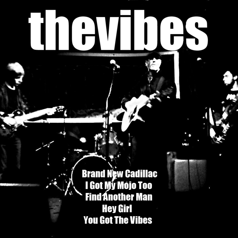 The Vibes - Front EP (Finished).jpg
