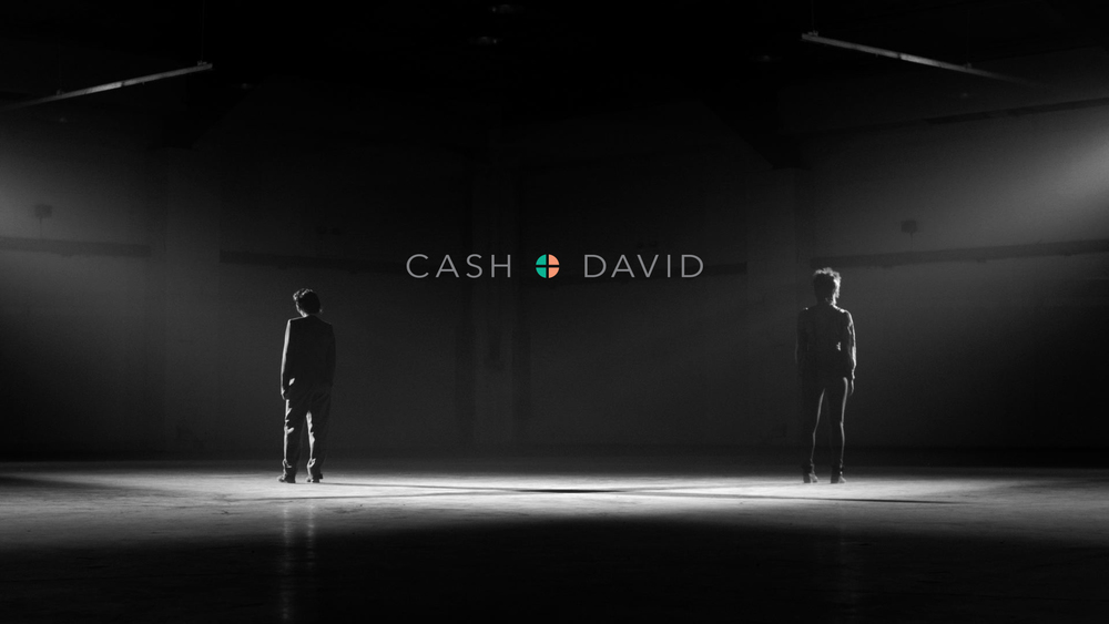 Cash_David_Funn_video_mirror_image_.jpg