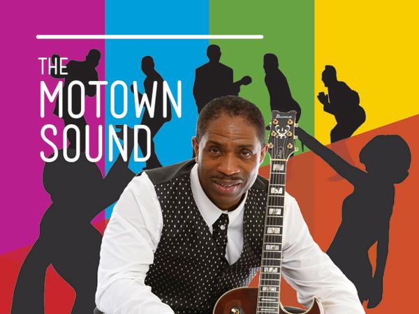 The Motown Sound-1.jpg