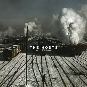 the-hosts-album.jpg?w=500.jpeg