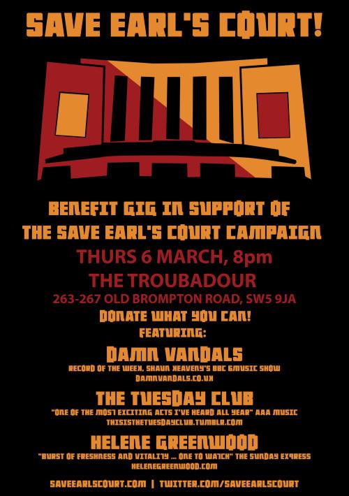 Save Earls Court_06_03_14_A4.jpg