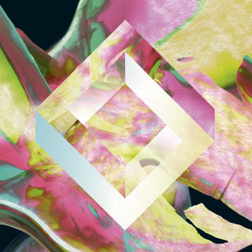 artworks-000068672218-1u3u84-t500x500.jpg