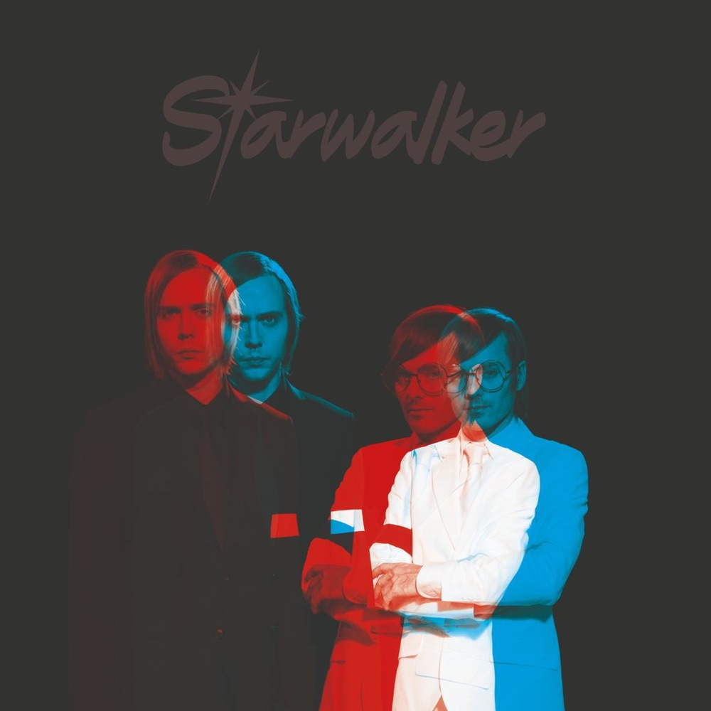 STARWALKER_Digital_cover.jpg