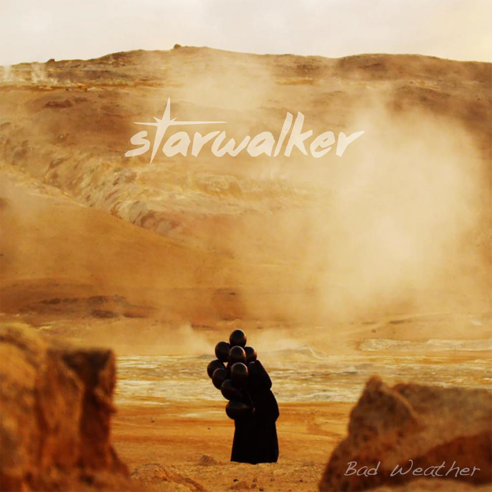 STARWALKER_Bad_Weather_Single_Artwork.jpeg