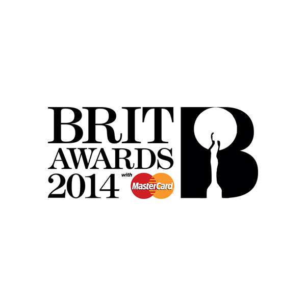 brits2014.png