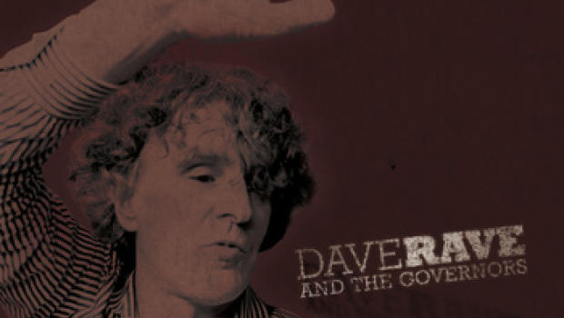 Dave-Rave-and-the-Governors-Ashtray-Makeup.jpg