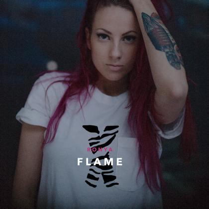 Ronya_Flame_digicover_sm.jpg