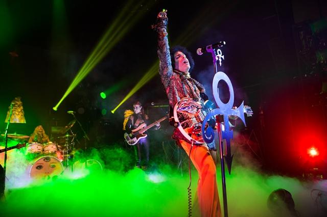 Prince-Feb 9.jpg