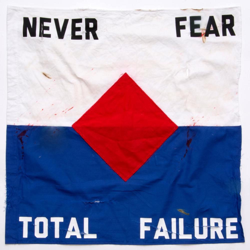 Never Fear Total Failure Artwork.jpg