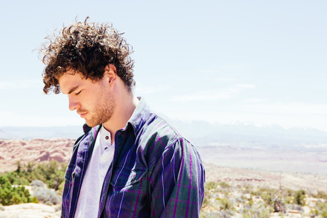 Vance_Joy_header_desktop_640_.jpg