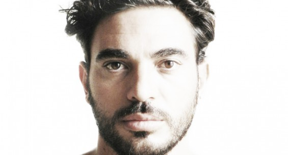 GabrielePoso_face_sw_web-565x305.jpg
