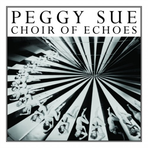peggy_sue_choir_of_echoes_album-500x500.jpg