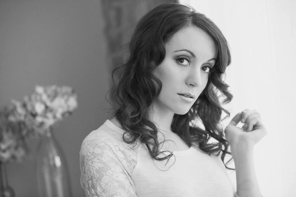 Kristyna-Myles-HighRes.jpg