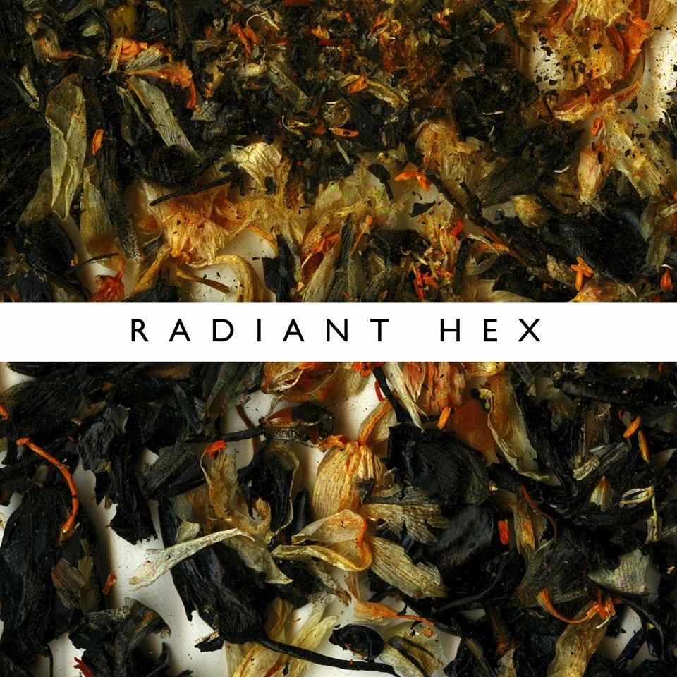 finished Radiant Hex Artwork.jpg