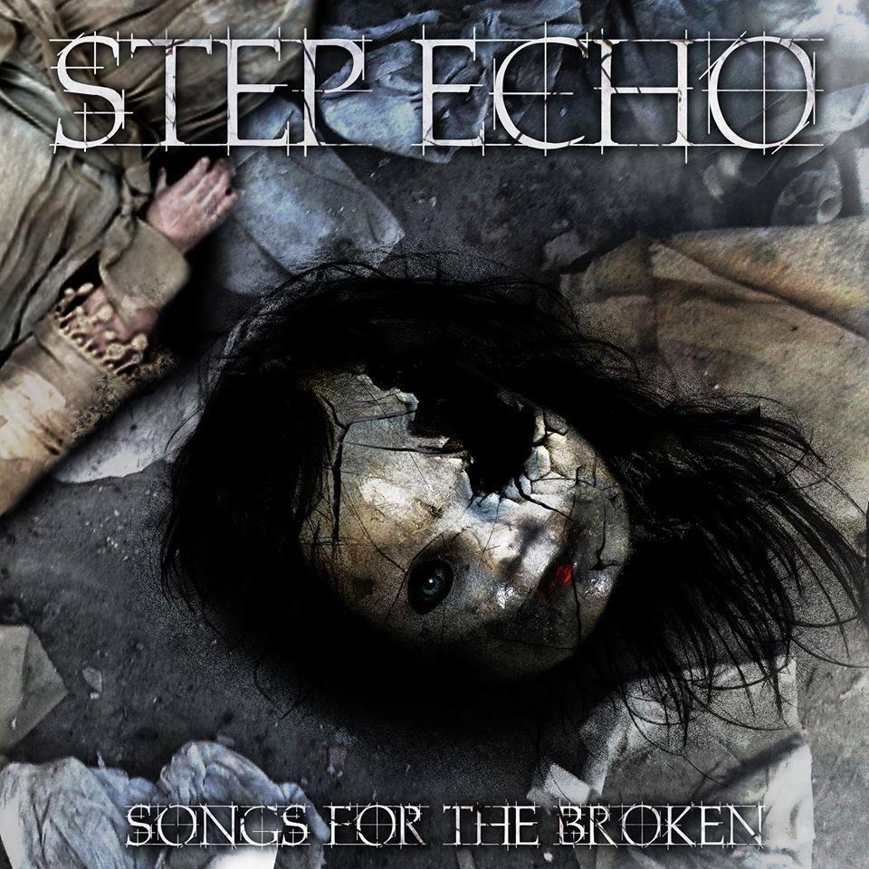 Step-Echo.jpg