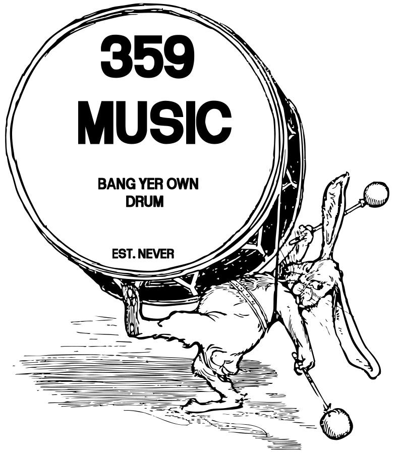 359-logo.jpg